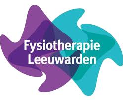 Fysiotherapie Leeuwarden